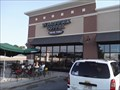 Image for Starbucks #13615 - Broadway - Quincy IL