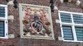 Image for Workum - The Netherlands
