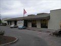 Image for Bend, OR, 97701 ~ Main Post Office