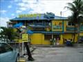 Image for Wahoo's Bar & Grill - Islamorada, Florida