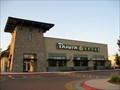 Image for Panera Bread - Bond Rd - Elk Grove, CA