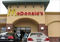 Image for McDonalds - Oakdale - Modesto, CA
