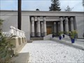 Image for Rosicrucian Egyptian Museum  -  San Jose, CA
