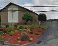 Image for Park Baptist Church - Versailles, Pennsylvania