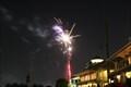Image for Saturday Night Fireworks -- Dr Pepper Ballpark, Frisco TX