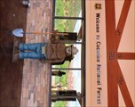 Image for Smokey Bear - Red Rock Visitor Center Coconino National Forest