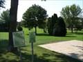 Image for Clark Park - Elk Grove, IL