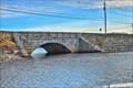 Image for Wachusett Reservoir Bridge - West Boylston MA