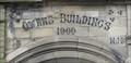 Image for 1900 - Owens Buildings - Bradford, UK