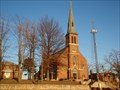 Image for Immaculate Conception - Arnold, MO