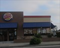 Image for Burger King - 1453 West Manchester Avenue - Los Angeles, CA