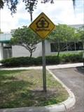 Image for Gladden Park Safe Place