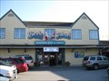 Image for Shady Island Seafood Bar and Grill - Richmond, BC