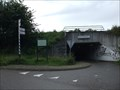 Image for 17 - Havelterberg - NL - Fietsroute Drenthe