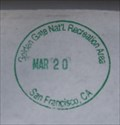Image for Golden Gate National Recreation Area - San Francisco, CA