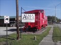 Image for TIC - Alma Area Chamber of Commerce - Alma AR