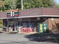 Image for 7-Eleven - Saskatchewan East - Portage la Prairie MB