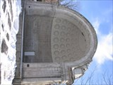 Image for Naumburg Bandshell - New York, New York