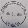 Image for El Malpais National Monument - Grants, NM