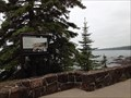 Image for Cascade River Overlook, Rural Grand Marais, MN