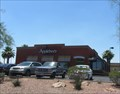 Image for Applebees - S Rainbow Blvd  - Las Vegas , NV