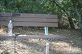 Image for Have a Seat - Take a Rest