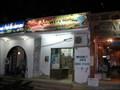 Image for Aladin Internet Cafe - Dahab, Egypt