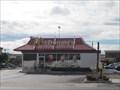 Image for McDonalds - Elkhorn - North Highlands, CA