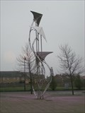 Image for Flight - Cambourne Shopping area