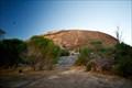 Image for Kokerbin Rock