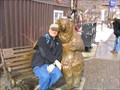 Image for Franz the Bear - Park City, UT