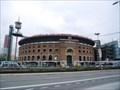 Image for Arenas de Barcelona - Barcelona, Spain