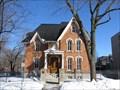 Image for Toller House - Ottawa, Ontario