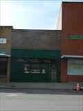 Image for 131 South Washington - Clinton Square Historic District - Clinton, Mo.
