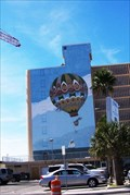 Image for Hot Air Balloon - Clearwater Beach, FL