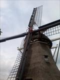 Image for Molen van Makkum (Drenthe)