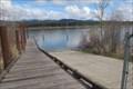 Image for Cusick Boat Ramp - Cusick, WA