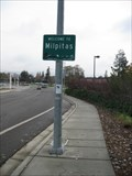 Image for Milpitas, CA - 64,700