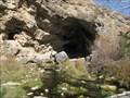 Image for Rick's Spring Cavern, Utah