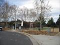 Image for Miyuki Dog Park - San Jose, CA