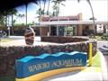 Image for Waikiki Aquarium - Honolulu, HI