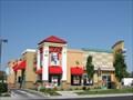 Image for KFC - Westacre Rd- West Sacramento, CA