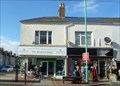 Image for The Trinity Hospice Shop - Fleetwood, UK
