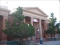 Image for Tucson Children's Museum
