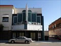 Image for Star Theater - Weiser, Idaho