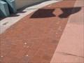 Image for Honor Walk - St Pete Beach, FL