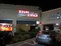 Image for Royal China - Dallas TX