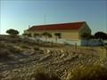 Image for Centro Social da Culatra - Culatra, Portugal