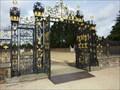 Image for Tredegar House Gate, Newport, Wales