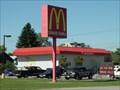 Image for McDonald's - Altona MB